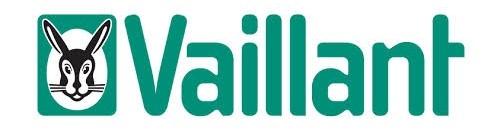 Vaillaint Logo