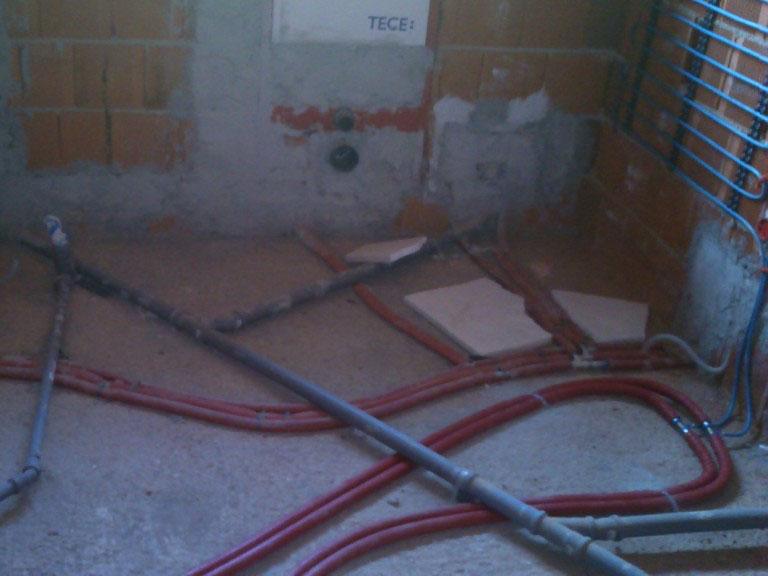 Instalacije21
