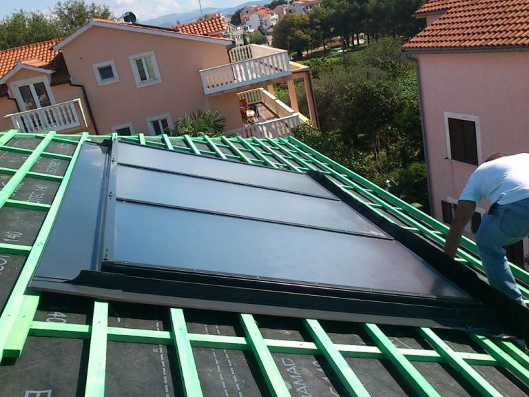 Solarni Panel26