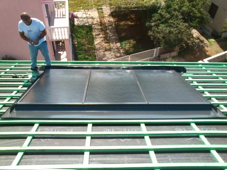 Solarni Panel27