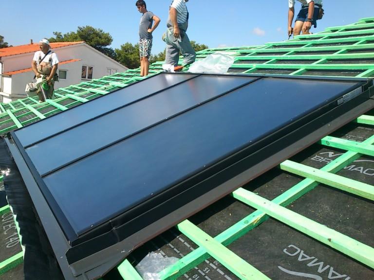 Solarni Panel28