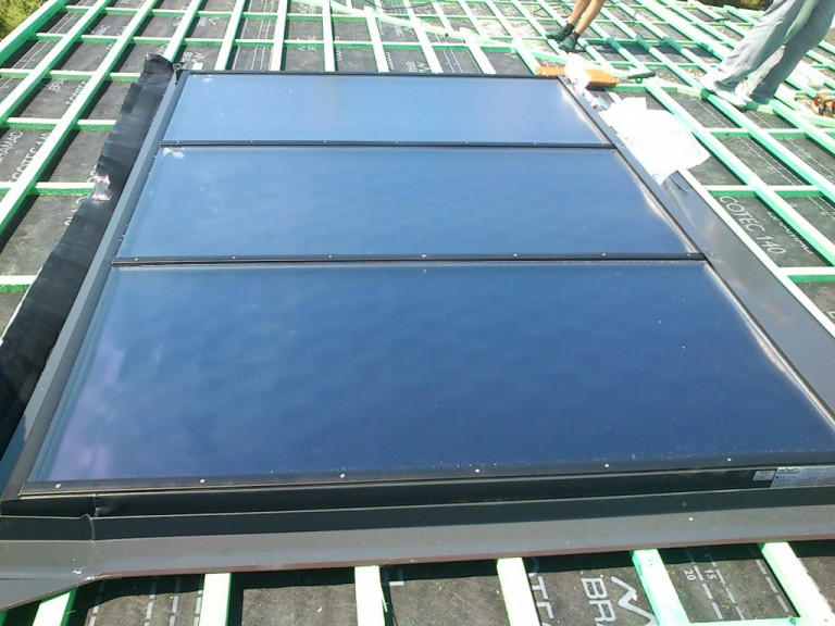 Solarni Panel29