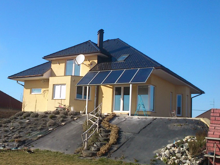 Solarni Panel31
