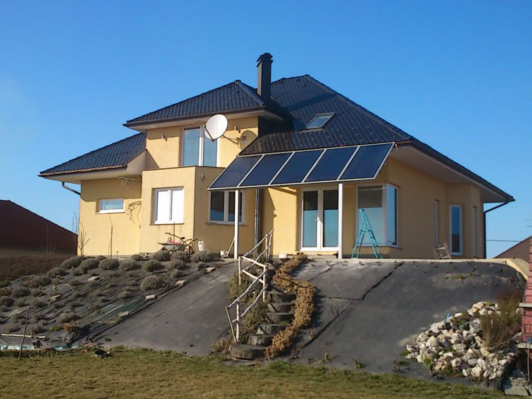 Solarni Panel32