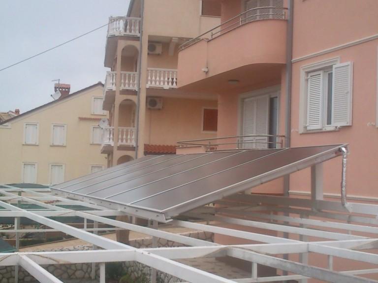 Solarni Panel34
