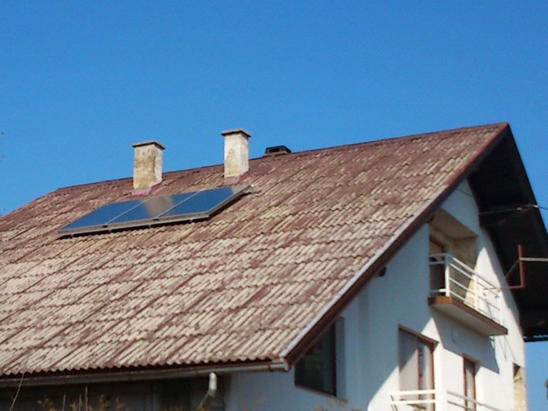 Solarni Panel40