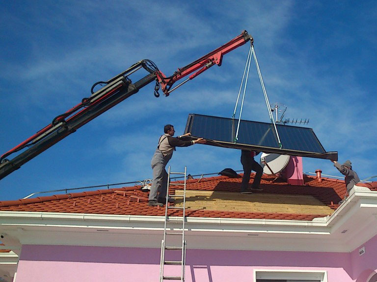 Solarni Panel7
